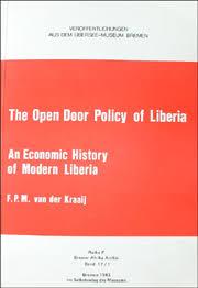 Open door policy history China The Open Door Policy An Overview Smerovnikinfo The Open Door Policy