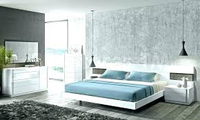 White Lacquer Bedroom Furniture Bedroom Furniture White Lacquer ...