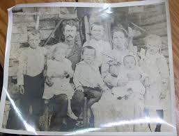 "James Tensley ""JT"" Bowen (1841-1913) - Find A Grave Memorial"