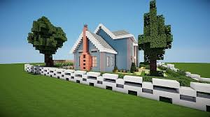Small Picture Suburban House project minecraft building ideas 2 Minecraft