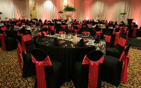black furniture covers. Black Chair Covers Black Furniture H