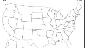 coloring book map of the united states plus us map coloring page wonderful united states of