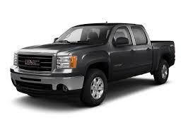 gmc trucks 2013. 2013 gmc sierra 1500 sle in chesapeake va priority toyota gmc trucks 1