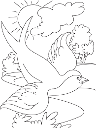 Small Picture 109 swallow bird flying coloring pages Enjoy Coloring Places