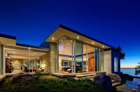 elegant design home. Creative Elegant Home Design Brucall Com Designs