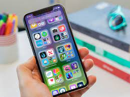 Jul 10, 2021 · apple unveiled the exciting new ios 15, and we already have a post on how to download and install it.but since it is in the early beta stage, the new features come with countless bugs and glitches. Ios 15 Release Date New Features Supported Iphones