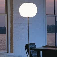 midcentury lighting. Flos Lighting Midcentury