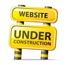 Afbeeldingsresultaat voor under construction page