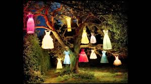 For Outdoor Decorations Outdoor Home Party Decoration Ideas Youtube