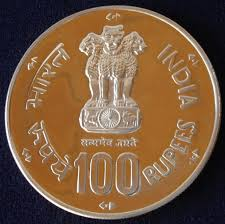 Image result for indian rupee coins