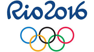 list of summer olympics sports rio 2016
