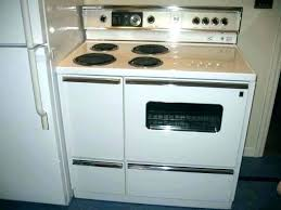 ge profile double wall oven problems full size of wall oven reviews monogram parts dials left
