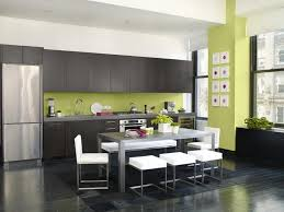 Paint Colors For Living Room And Kitchen Different Paint Color Ideas For Kitchen Living Room Dining Room