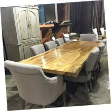 dining room sets wood reclaimed table adorable barn our we made from in legs enchanting set dining room sets wood dark table innovative chairs unfinished