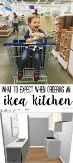 expect ikea kitchen. Expect Ikea Kitchen Ordering