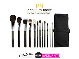 make up for ever is a professional makeup brand that works and creates high performance s for professional makeup artists in all areas of the
