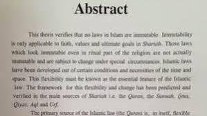 seasonal s associate resume custom dissertation hypothesis argumentative essay on religion in schools top critical analysis small hope bay lodge essay rubric for