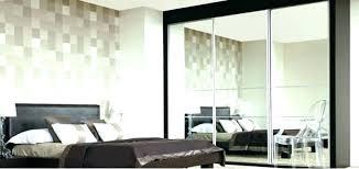 kids fitted bedroom furniture. Kids Fitted Bedroom Furniture Bespoke Mirror Wardrobes E Childrens Uk