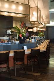 Sushi Restaurant Interior Design Ideas Restaurant Design Hapa Sushi Maliakai Architectural Design
