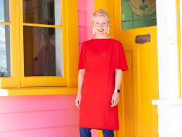 Favourite Things: Architect Roberta Johnson - Viva