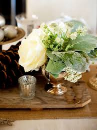 Centerpiece For Kitchen Table Kitchen Table Centerpiece Design Ideas Hgtv Pictures Hgtv