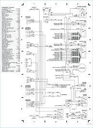 1991 jeep wrangler wiring diagram blasphe me 1991 jeep wrangler radio wiring diagram 1991 jeep wrangler wiring diagram jeep wrangler wiring diagram info info jeep wrangler wiring diagram jeep