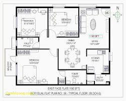 vastu north east facing house plan lovely vastu shastra home plan house plan east facing per vastu