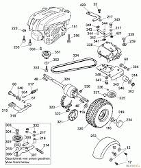 This item is in the delivery band d and costs £6.95 to deliver. Wolf Garten Scooter Sv 4 6155000 Series E 2008 Differential Drive System Engine Spareparts