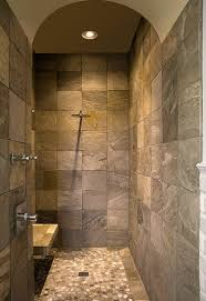 Walk In Shower Ideas For Small Bathrooms Furniture Ideas
