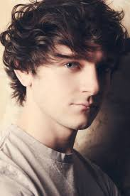 Guy Long Hair Style 124 best male hair images menswear hairstyles 6672 by wearticles.com