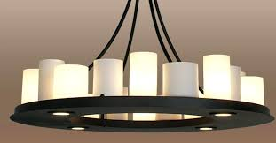 real candle chandelier lighting chandelier amusing round candle chandelier rustic candle chandelier round black iron chandeliers real candle chandelier