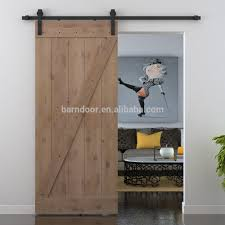 z brace sliding barn door knocked down interior sliding barn door sliding hardware interior sliding barn doors steel barn door hardware sliding trap