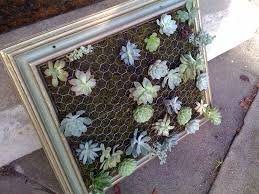 Cool Diy Green Living Wall Projects Your Home Designrulz