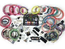 ez wiring harness kits ez image wiring diagram ez wiring kit ez auto wiring diagram schematic on ez wiring harness kits