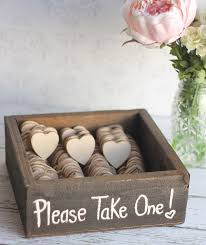 suggestion of weddings plus platinum wedding gift on a budget image collections wedding decoration ideas plus creative wedding gift ideas