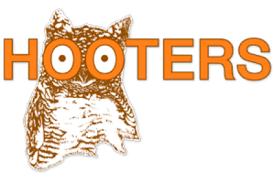 Hooters Nutrition Chart Hooters Nutrition Info Calories Dec 2019 Secretmenus