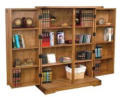 Cd Cabinet Plans Winsome Wood Dvd With Glass Doors Storage ...