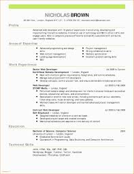 The Purpose Of A Resumes Letter Format For Business Purpose Cover Letter For Resume Examples