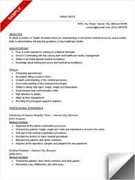 Teaching Assistant Resume Description Sample Resume For Special