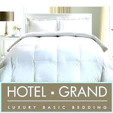 oversize king down comforter x comforter oversized king down comforters oversized king comforter sets find king