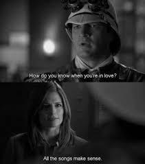 Movie Love Quotes Magnificent Love Movie Quotes Free Best Quotes Everydays
