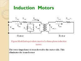 ac motor circuit diagram the wiring diagram 3 phase ac motor circuit diagram electrical wiring circuit diagram