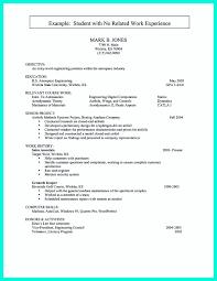 resume for babysitter nanny cipanewsletter resume nanny skills babysitter resume babysitter resume template