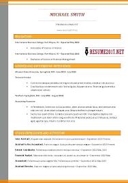 Hybrid Resume Template Hybrid Resume Format 2017 Hybrid Resume ...