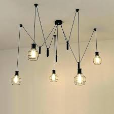 modern ceiling lamps. Modern Ceiling Lamp Pendant Lights Hanging Lamps . Contemporary