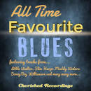 All Time Favourite Blues