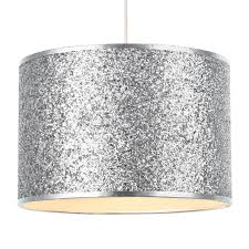 full size of lamp silver lamp shades silver ceiling lamp shades interesting bathroom pendant lighting
