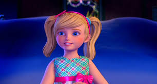 Image - Barbie-perfect-christmas-disneyscreencaps.com-7714.jpg ...