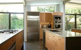 austin bathroom remodeling. Custom Kitchen Solutions Austin Bathroom Remodeling L