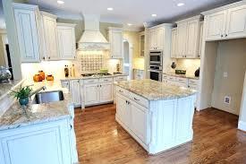 white kitchen cabinets with granite white kitchen cabinets with light antique white kitchen cabinets with dark granite countertops